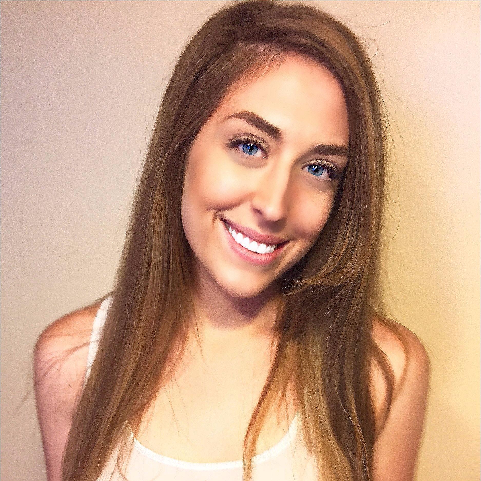 Nicole  Bozick