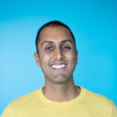 Anurag Agarwalla