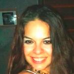 Tanya  Cavazos