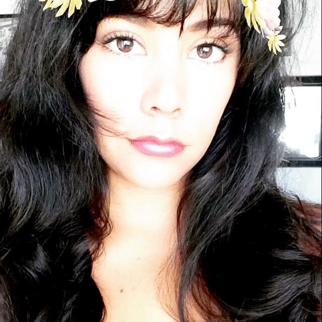 Vanessa Arzola