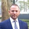 Image Profile for Agent Steven Christie