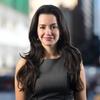 Image Profile for Agent Ana Maria Bazzani
