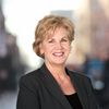 Image Profile for Agent Kathleen A Eng