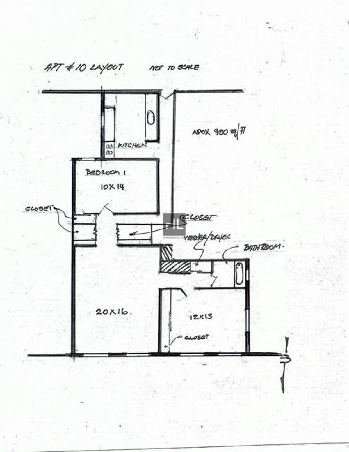 Image #7