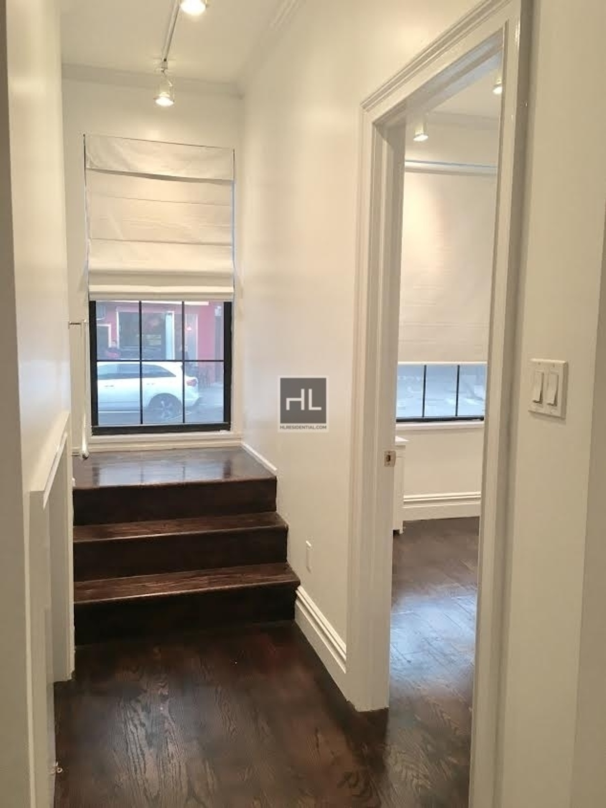 Greenwich Ave/Jane st!! New to market 1BR PLUS home office