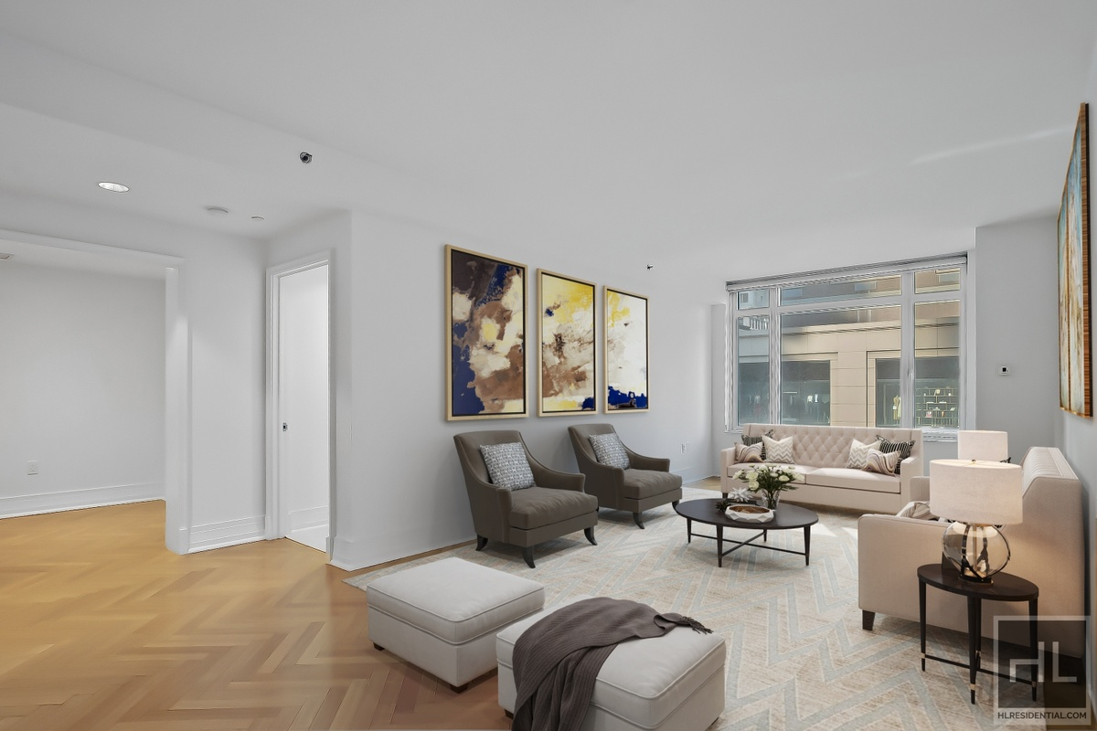 Image for THE BROMPTON, 205 EAST 85TH. STREET APT. 3GH