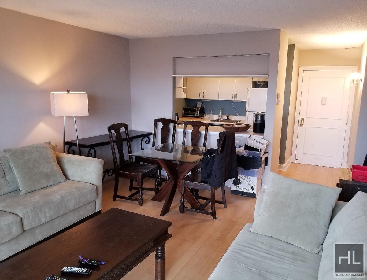 Image for 2 Bedroom/2 Bath Luxury Residence