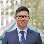 Photo for Agent David Xiong