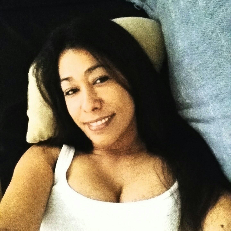 Gordene Rodrigues