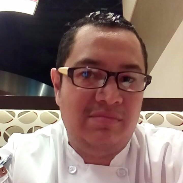 Michael Gallardo