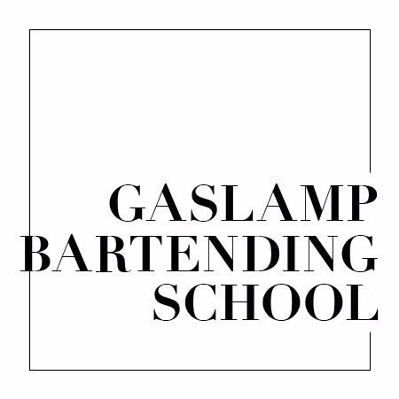 Learn How To Bartend Here!