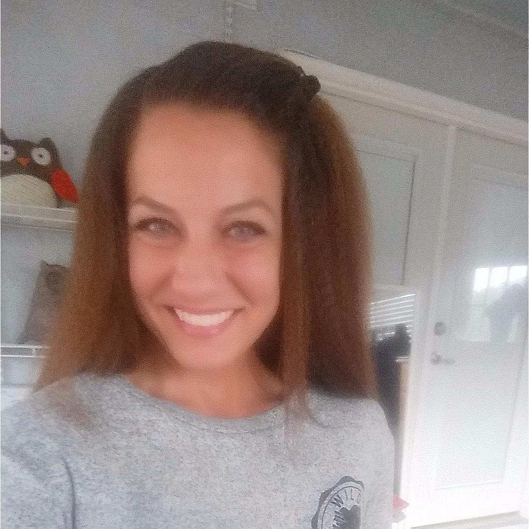Elena Lisowski
